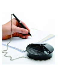 Reception Counter Pen - Professional
