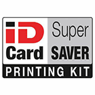 Print Your Own ID Cards