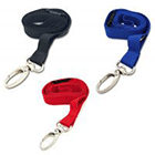 15mm Wide Lanyards