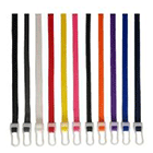 10mm Wide Lanyards