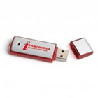 Leavers USB & Flash Drives