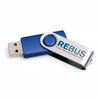 USB & Memory Sticks
